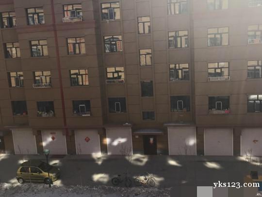光明路天一城新楼出售