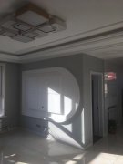 安康小区,19号楼,3单元60 新装修